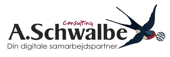 A. Schwalbe Consulting